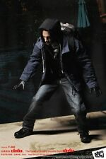 MC Toys 1/6 F-060 Cool Burglar Outfit Sets Male Ver.NEW FPUK in stock
