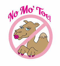 NO MO' TOE! 2 packs-Camel Toe Concealer Pad-Women'sFitness & clothing accessory