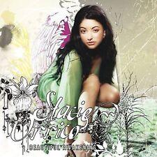 Beautiful Awakening 2006 by Orrico, Stacie ExLib