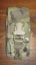Eagle industries smoke grenade pouch molle multicam single pocket V.2 carrier