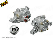 Honda Civic power steering pump. 1995-2001. 1.4i, 1.5i, 1.6i. NEW!!