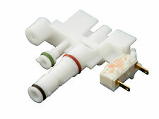 Coupler white CPL. for DeLonghi EAM ESAM 3500 4500 Milk Tank Foamer NEW