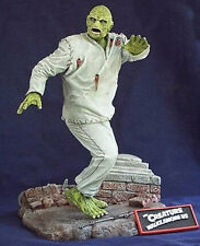 Creature Walks Among Us Aurora Should Have Made 1/8 Scale Model Kit 05CPO01