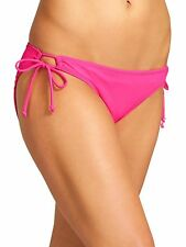 NEW ATHLETA Women's Swimsuit Notsostring Bottom lots of color size S