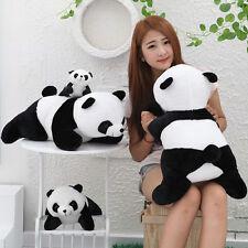 50cm  Kung Fu Panda Bear Plush Doll Toy Birthday Valentine Boys & Girls Christma