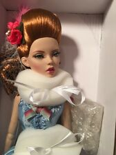 "Tonner Deja Vu ""Dame De Loisirs"" (Lady Of Leisure)"