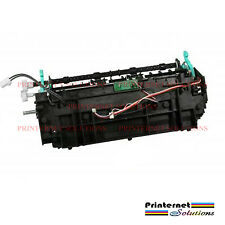 RG9-1493 HP LJ 1200 3330 3380  Fuser Assembly - OUTRIGHT - 12 Month Warranty!