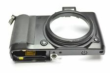 Nikon Coolpix P7000 Front Cover Assembly Repair Part DH5228