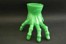 Crawling Moving Toy Hand inspired from The Thing Addams Family Spooky Halloween