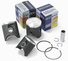 Athena - S4F09800004A - Piston Kit (A), 3.00mm Oversize to 97.94mm Bore