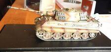 Dragon Armor King Tiger 60003