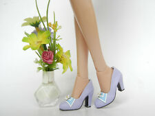 "Zhang_young shoes for Tonner/16""Ellowyne Wilde,Antoinette doll(31-ATS-4)"