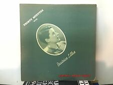 "BEATRICE LILLIE - 30 Minutes with ~LIBERTY MUSIC SHOP 10"" 1002 {nm orig} - RARE"