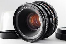 NEAR MINT Carl Zeiss Planar T 80mm f/2.8 CF Lens For Hasselblad from japan #914