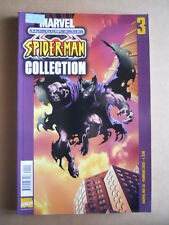 ULTIMATE SPIDER MAN COLLECTION Vol.3 Marvel Mix  n°45 [G498]