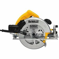 dewalt skillsaw dust collection adapter construction tool saw dust collector !.