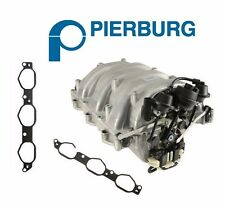 OEM Pierburg Intake Manifold Assembly with Gasket Mercedes and Sprinter GAS