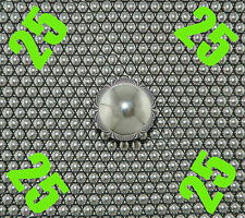 [25]  1-1/16 inch Chrome Steel Balls for Pinball Replacements~ Made in USA