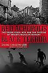 Red Acropolis, Black Terror: The Greek Civil War and the Origins of So-ExLibrary