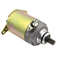V PARTS motore di accensione  TGB Laser R9/R9i OGNI ANNO