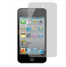 LJ4 Premium Real Tempered Glass Screen Protector For ipod touch 4 itouch 4G