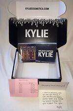 KYLIE COSMETICS 4PC HOLIDAY KIT - LIMITED EDITION - SOLD OUT ONLINE