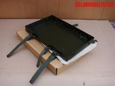 *US Military Radio Signal Corps BC1306 SCR694 FT482 Mount/Mounting Bracket New