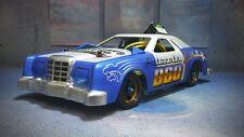 Kamtec 78 Thunderbird RC Banger Racing Carrozzeria 1:12 sognante Hippo ABS £ 5.99