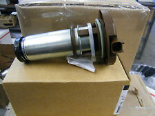 NEW 6.4 6.4L Ford Powerstroke Lift Feed Supply Pump 2007.5-10 (OEM RACOR/PARKER)
