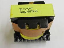 TLPA047 - MATSUSHITA POWER TRANSFORMER Transformator