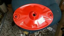 562-007-00 knife disc for kuhn,john deere and new holland disc mowers