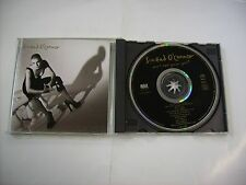 SINEAD O'CONNOR - AM I NOT YOUR GIRL ? - CD ITALY 1992 EXCELLENT CONDITION