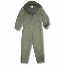 """German Army Tank Suit Lined (genuine) size : GR5,170/180cm ,38"""""""