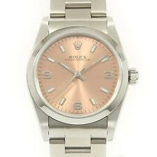 Authentic ROLEX 77080 Oyster Perpetual Automatic  #260-001-797-3687