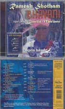CD--BHAVANI UND CHARLIE MARIANO--BHAVANI
