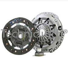 3 PIECE CLUTCH KIT VW CADDY 2.0 ECOFUEL 2.0 SDI