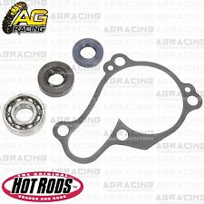 Hot Rods Water Pump Repair Kit For Yamaha YZ 450F 2010-2013 Motocross Enduro