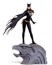 Yamato USA FFG DC Comics Collection Batgirl Statue by Luis Royo 1:6 Scale Resin