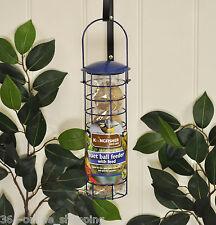 Da Giardino Appendibile Sugna Fat Ball giardino Mangiatoia Per Uccelli with 4