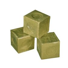 PRE de PROVENCE, 72% OLIVE OIL Cube - 300 grams (Marseille Soap) European