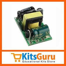 AC- DC 5V 700mA Power Supply Buck Converter Step Down Module KG337