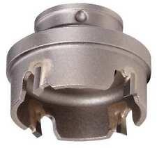 MILWAUKEE 49-57-8319 Sheet Metal Cutter,1-1/4 In