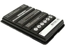 7.2V Battery for Vertex VX-420 VX-424 VX-427 FNB-64 Premium Cell UK NEW