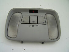 Volvo S40 (2001-2003) Interior Light