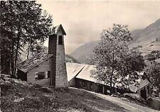 BR18459 Bareges la chapelle des femmes Sauvages   france