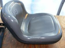 HUSQVARNA GTH2448T 96043009 Riding Mower Garden Lawn Tractor SEAT & MOUNT
