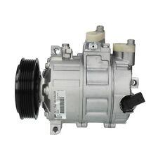 Compresseur, CLIMATISATION valeo 699357