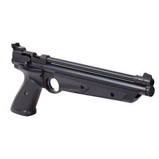 Crosman P1322 American Classic Variable Crossbolt Pump Pistol .22 Caliber