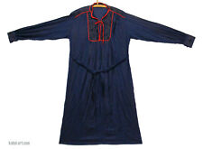 Orient Nomaden Tracht afghani kleid Tribaldance afghanistan traditional dress 29