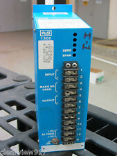 RIS Rochester Instrument Systems SC-1302 Isolater Transmitter